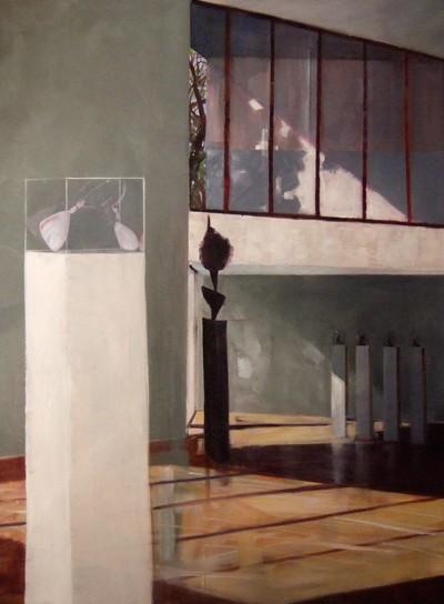 Gallery Light I