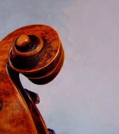 Fiddlehead II